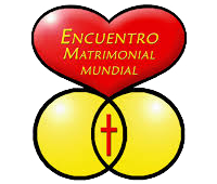 Encuentro Matrimonial Mundial Perú
